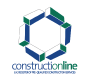 Constuction-line