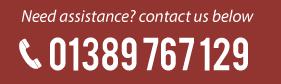 contact-btn-tel