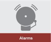 service-btns_alarms