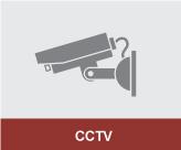 service-btns_cctv