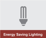 service-btns_lighting
