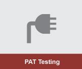 service-btns_pat-testing