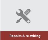service-btns_repairs