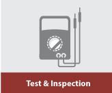 service-btns_testing